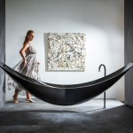 black-hammock-tub
