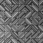 ceramic-tiles-pattern-1024x768