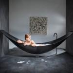 design-hammock-tub