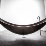 hammock-tub-6