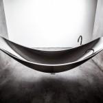 hammock-tub-7