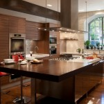 kitchen-integral-cabinetry-wood