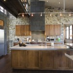 kitchen-modern-materials-stone