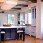kitchen-seating-ideas