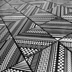 mwm_ceramic_tiles-1024x768
