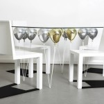 up-dining-table-1