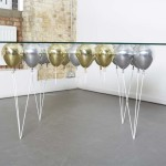up-dining-table-4