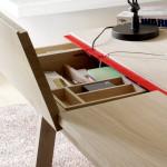 Details-Landa-Desk