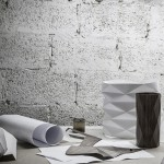 Origami-lighting-collection-2