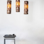 Origami-lighting-collection-3