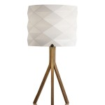 Origami-lighting-collection-5