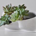 Planter-Brick-Angled