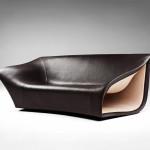 Split-sofa-and-chairs