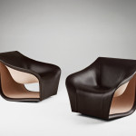 Split-sofa-and-chairs-alex-hull