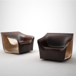 Split-sofa-and-chairs-alex-hull-studio-4