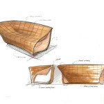 Split-sofa-and-chairs-alex-hull-studio-7