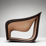 Split-sofa-and-chairs-alex-hull-studio-side-view