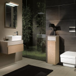 Villeroy-Boch-Bathroom-Furniture