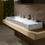 Villeroy-Boch-Modern-Bathroom-Vanity