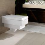 Villeroy-Boch-Modern-Toilet-Seat