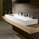 Villeroy-Boch-New-Bathroom-Vanity