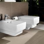 Villeroy-Boch-New-Toilet-Seat
