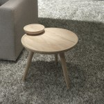 cofee-table-by-WEWOOD
