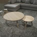 design-cofee-table