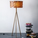 ideas-Origami-lighting-collection