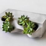 planter-brick-front