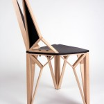 AlterEgo-Chair-2