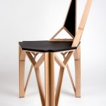 AlterEgo-Chair-4