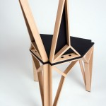 AlterEgo-Chair-5