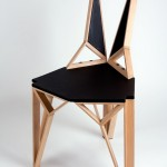 AlterEgo-Design-Chair
