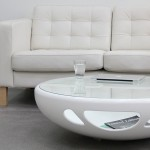 design-Pebble-Table