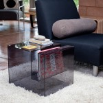 design-fruniture-Project-Slot-Table