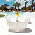 furniture-Biophilia-design