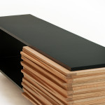 Stack-of-Wooden-Panels