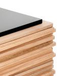 Wooden-Panels
