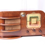 amazing-restored-vintage-radio