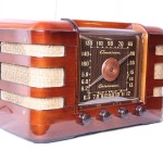 cool-restored-vintage-radio