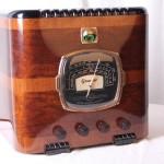 restored-vintage-radio-1