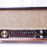 restored-vintage-radio-11
