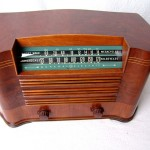 restored-vintage-radio-12