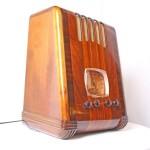 restored-vintage-radio-13