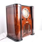 restored-vintage-radio-2