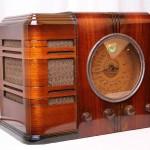 restored-vintage-radio-3