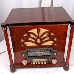 restored-vintage-radio-4