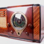 restored-vintage-radio-5