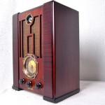 restored-vintage-radio-6